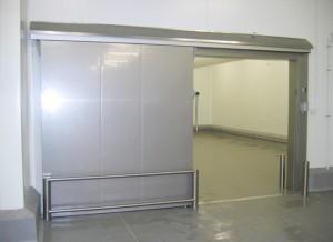 Door Protection; Door Protection ... & Door Protection - Portiso | Portiso