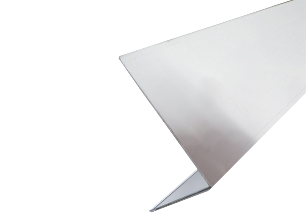 Angle Profiles