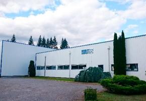 Notícias | Portiso França felicita accionistas, staff e clientes