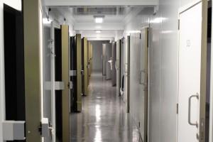 Noticias I Portiso UK nos armazéns de Dephna em Londres