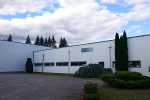 News | Portiso France congratulates shareholders, clients and staff