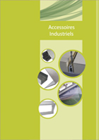 Accessoires Industriels