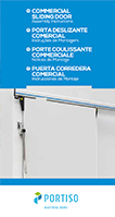 Commercial Sliding Door Assembly Instructions