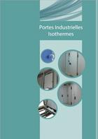 Portes Industrielles Isothermes